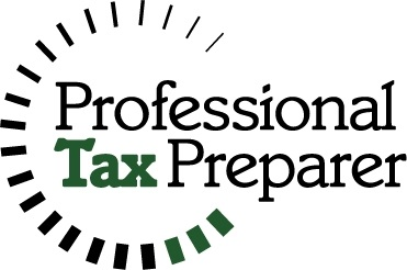 About-Tax-Preparer